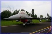 2005-rivolto-air-show-45-frecce-tricolori-006