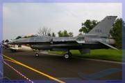 2005-rivolto-air-show-45-frecce-tricolori-007