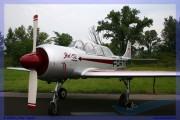 2005-rivolto-air-show-45-frecce-tricolori-008