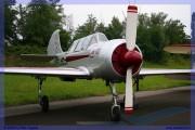 2005-rivolto-air-show-45-frecce-tricolori-009