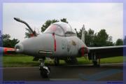 2005-rivolto-air-show-45-frecce-tricolori-010
