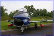 2005-rivolto-air-show-45-frecce-tricolori-012