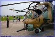 2005-rivolto-air-show-45-frecce-tricolori-013