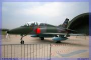 2005-rivolto-air-show-45-frecce-tricolori-016