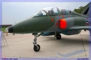 2005-rivolto-air-show-45-frecce-tricolori-017