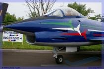 2005-rivolto-air-show-45-frecce-tricolori-011