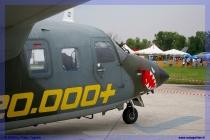 2005-rivolto-air-show-45-frecce-tricolori-020