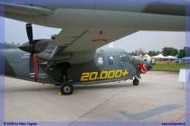 2005-rivolto-air-show-45-frecce-tricolori-021