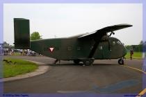 2005-rivolto-air-show-45-frecce-tricolori-024