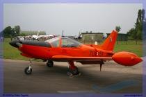 2005-rivolto-air-show-45-frecce-tricolori-025
