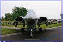 2005-rivolto-air-show-45-frecce-tricolori-027
