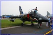 2005-rivolto-air-show-45-frecce-tricolori-030
