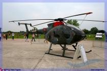 2005-rivolto-air-show-45-frecce-tricolori-031