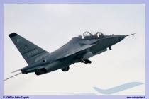 2005-rivolto-air-show-45-frecce-tricolori-033
