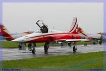 2005-rivolto-air-show-45-frecce-tricolori-034