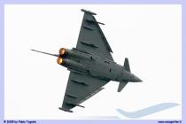 2005-rivolto-air-show-45-frecce-tricolori-036