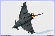2005-rivolto-air-show-45-frecce-tricolori-037