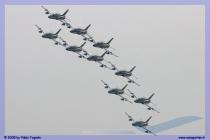 2005-rivolto-air-show-45-frecce-tricolori-039