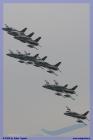 2005-rivolto-air-show-45-frecce-tricolori-040