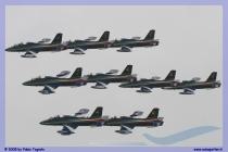 2005-rivolto-air-show-45-frecce-tricolori-041