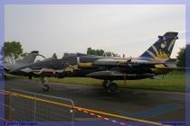 2005-rivolto-air-show-45-frecce-tricolori-044