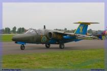 2005-rivolto-air-show-45-frecce-tricolori-051