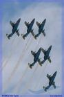 2005-rivolto-air-show-45-frecce-tricolori-053