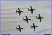 2005-rivolto-air-show-45-frecce-tricolori-054