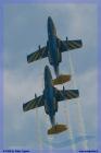 2005-rivolto-air-show-45-frecce-tricolori-055