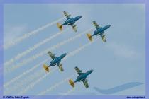 2005-rivolto-air-show-45-frecce-tricolori-056
