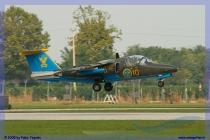 2005-rivolto-air-show-45-frecce-tricolori-058