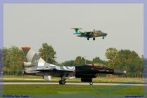 2005-rivolto-air-show-45-frecce-tricolori-059