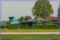 2005-rivolto-air-show-45-frecce-tricolori-060