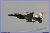 2005-rivolto-air-show-45-frecce-tricolori-061