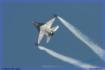 2005-rivolto-air-show-45-frecce-tricolori-062
