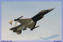 2005-rivolto-air-show-45-frecce-tricolori-065