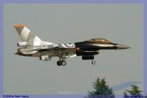 2005-rivolto-air-show-45-frecce-tricolori-066