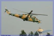 2005-rivolto-air-show-45-frecce-tricolori-067