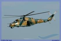2005-rivolto-air-show-45-frecce-tricolori-069