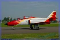2005-rivolto-air-show-45-frecce-tricolori-071