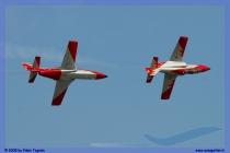 2005-rivolto-air-show-45-frecce-tricolori-073
