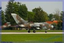 2005-rivolto-air-show-45-frecce-tricolori-076