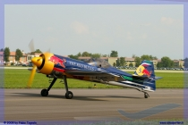 2005-rivolto-air-show-45-frecce-tricolori-077
