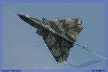 2005-rivolto-air-show-45-frecce-tricolori-078