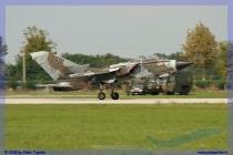 2005-rivolto-air-show-45-frecce-tricolori-081