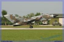 2005-rivolto-air-show-45-frecce-tricolori-082