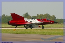 2005-rivolto-air-show-45-frecce-tricolori-084