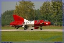 2005-rivolto-air-show-45-frecce-tricolori-085