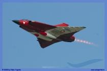 2005-rivolto-air-show-45-frecce-tricolori-087
