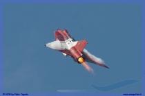 2005-rivolto-air-show-45-frecce-tricolori-088